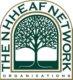 NHHEAF logo