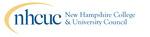 NHCUC-LogoFinal (2)