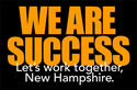 Granite State Employment Project logo