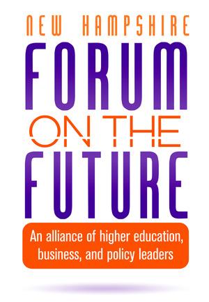 Forum Logo 2014