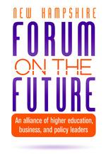Forum Logo 2014 2